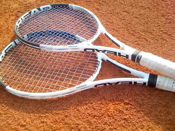bester Tennisschläger