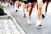 Muskelverhärtung - Ursachen, Folgen und Behandlung