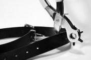 Weight Watchers - wie effektiv nimmt man mit Punkte berechnen ab?