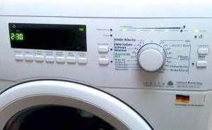Bauknecht Waschmaschine WA Plus 634 A+++