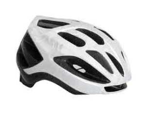 Welche Größe sollte ein Fahrradhelm haben?