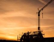 Investitionen in Immobilien erfordern Wissen und Erfahrungen