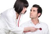 Defibrillatoren im Kampf gegen den Herztod