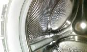 Alaska Waschmaschinen - der Geheimtipp unter den Waschmaschinen