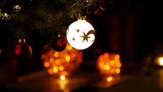 Weihnachten Alleine Feiern So Macht Man Das Beste Draus Pixelkorbde
