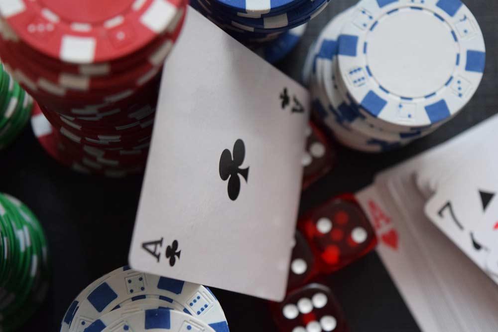 Online Casino Seriose
