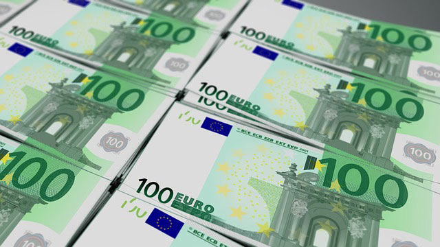 Minikredit für kurzfristige finanzielle Engpässe
