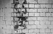 Mauerwerk trocken legen - gut für Gesundheit und Geldbeutel
