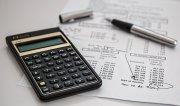 Steuerrechner - von Steuer auf Netto oder Brutto umrechnen