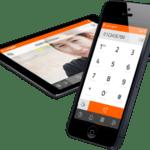 APJPhone SIP phone da Linphone