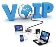 Consulenza ICT-VoIP