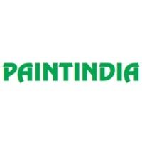Stall Designer in Paintindia Mumbai