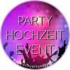 hochzeitundparty-com_full_1490788717