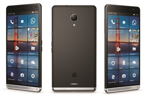 android windows 10 mobile ios