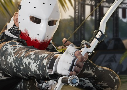 The_Culling_banner
