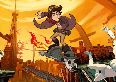GoodbyeDeponia_banner