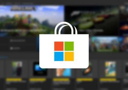 WindowsStore_banner