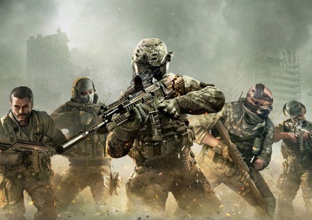 Call-of-Duty-Mobile_banner