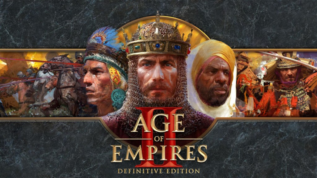 Age of Empires II: Definitive Edition, Windows, Windows 10, recenzja, review