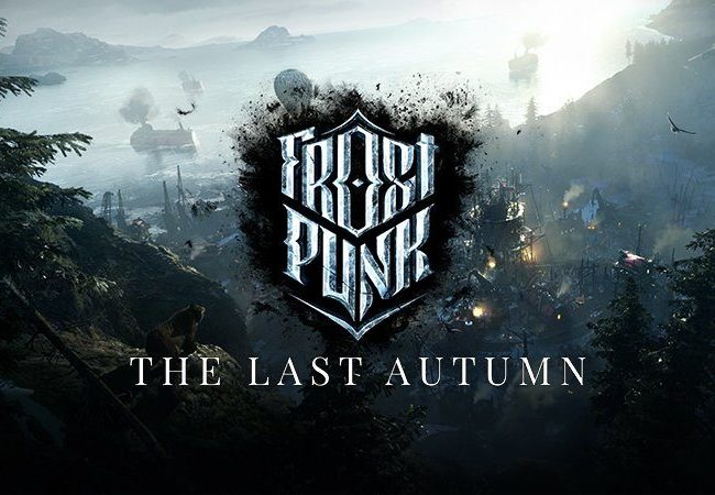 Frostpunk-The-Last-Autumn-ds1-1340×1340