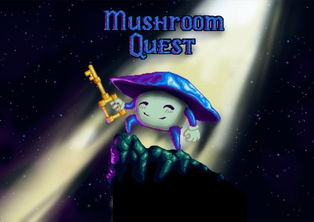 MushroomQuest_banner