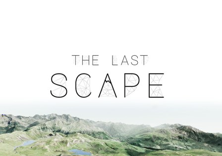 THELASTSCAPE_banner_2020