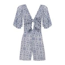 dress-to-para-ca-r12999-187739_