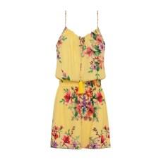 dress-to-para-ca-r12999-188660_