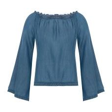 dress-to-para-ca-r12999-197840_