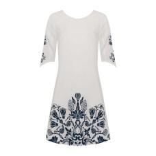 dress-to-para-ca-r14999-178395_-2