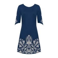 dress-to-para-ca-r14999-178395_