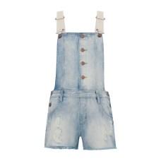 dress-to-para-ca-r14999-197810_