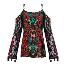 dress-to-para-ca-r8999-178405_