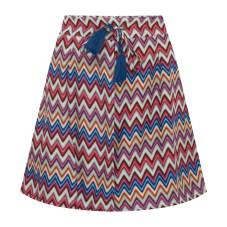 dress-to-para-ca-r8999-197153_