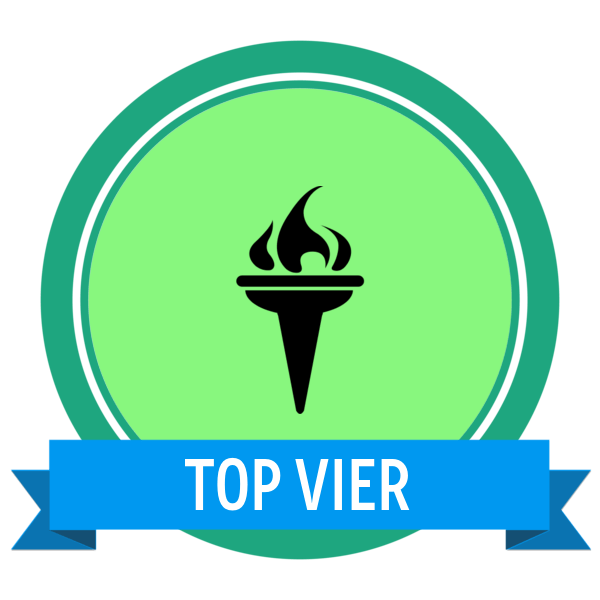 """Badge icon """"Torch (2105)"""" provided by Prerak Patel, from The Noun Project under Creative Commons - Attribution (CC BY 3.0)"""