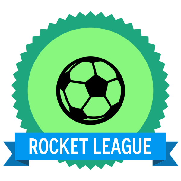 """Badge icon """"Soccer Ball (2034)"""" provided by ___Lo, from The Noun Project under Creative Commons - Attribution (CC BY 3.0)"""