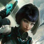 Profilbild von andros777