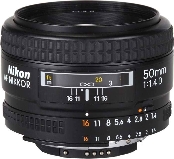 Tremendous Basic Parts Of Dslr Camera And Their Functions Wiring Digital Resources Funapmognl