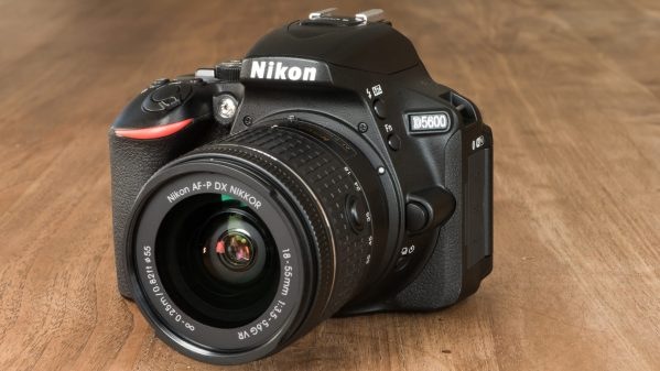 Things to Consider Before Buying DSLR Camera : Camera Guide for Beginners
