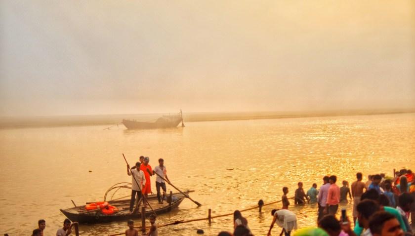 Chhath_Puja