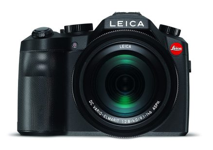 Buy Leica Cameras Exclusively on Amazon India: Leica Partnering With Amazon