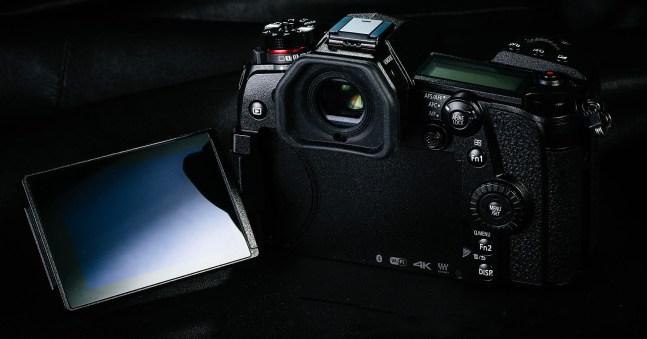 Panasonic-Lumix-G9-pixelrajeev
