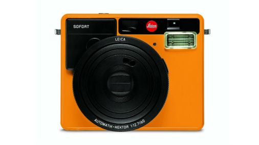 Leica Partnering With Amazon