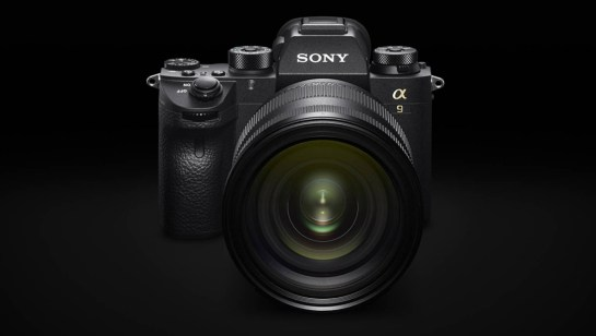 sony a9-Mirrorless Camera vs DSLR War in 2018 - Best Entry Level Mirrorless camera in 2018- pixelrajeev