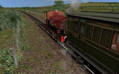rail6