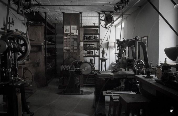 Atelier_Dr_Wyss_001