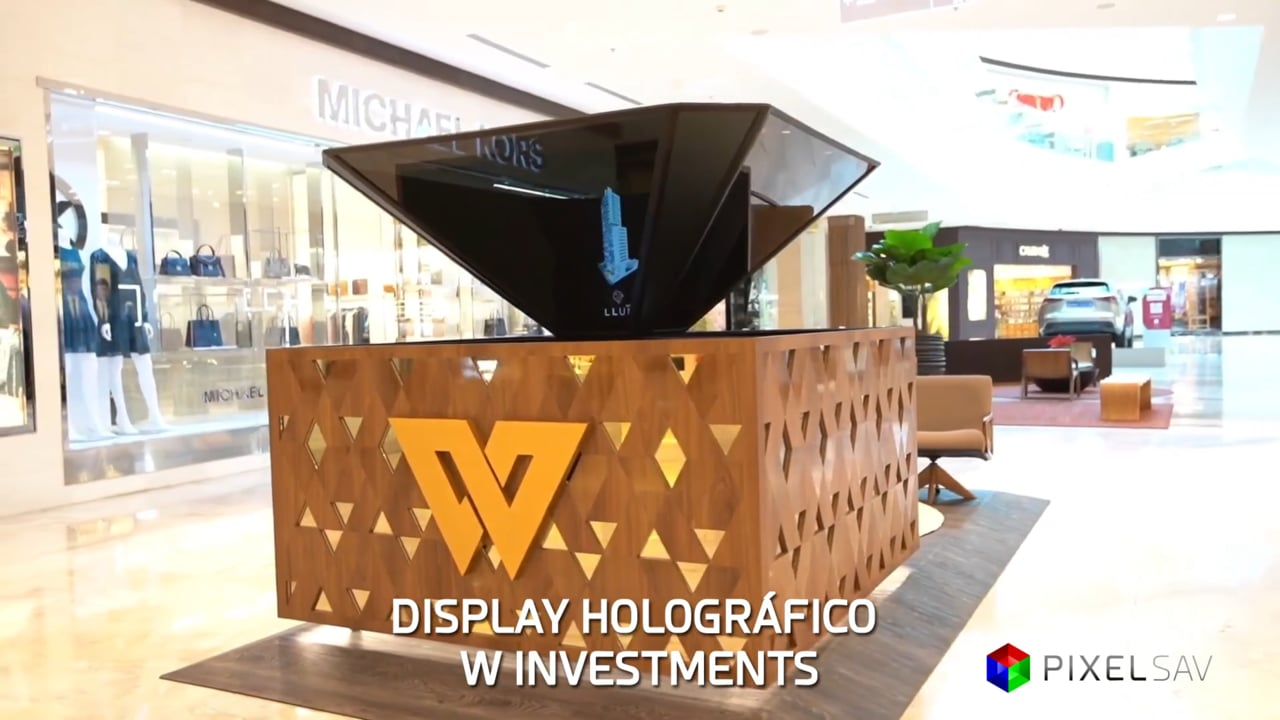 W-Investments-no-Pátio-Batel-by-PixelSAV