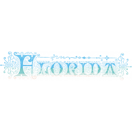 Destination Florida Beach Florida Word Art 02 Graphic By Jessica Dunn Pixel Scrapper Digital