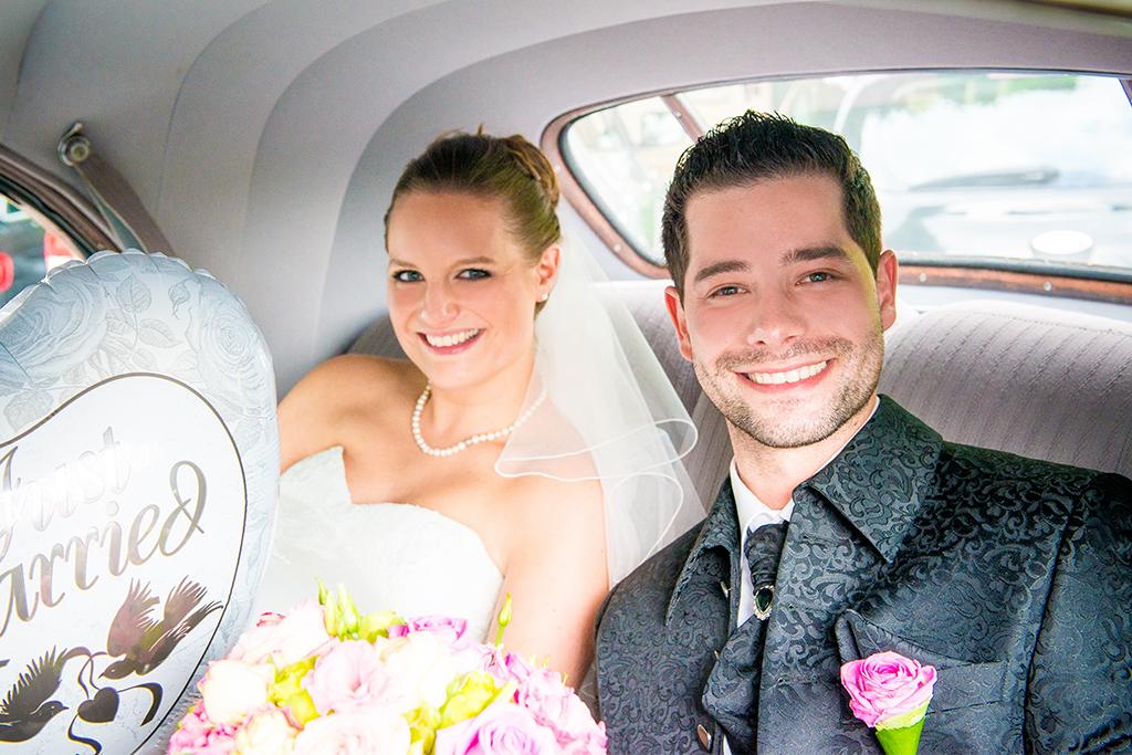 Hochzeit-Schwelm.001