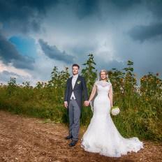 Hochzeit in Frechen